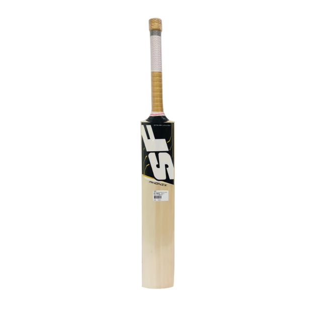 SF English Willow Phoenix Cricket Bat