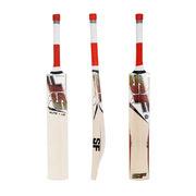 SF GLITZ LE English Willow Cricket Bat