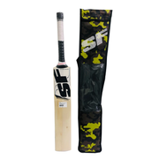SF Scorpion English Willow Cricket Bat
