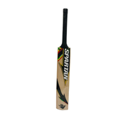 Spartan Kashmir Willow CG RDX Cricket Bat