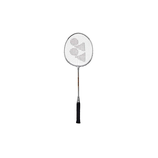 Yonex GR 303 Badminton Racket - Pack of 2