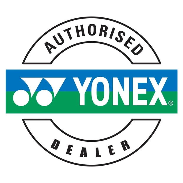 Yonex Muscle Power 22 PLUS Badminton Racquet