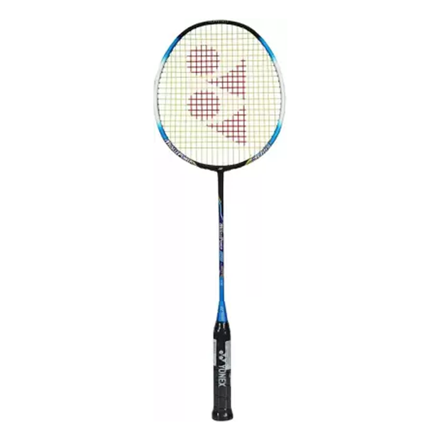 Yonex Muscle Power 29 LT Multicolor Strung Badminton Racquet