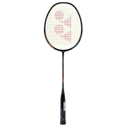 Yonex Nanoray Light 18i Graphite Badminton Racquet