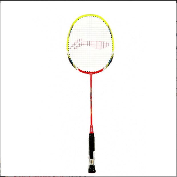 Lining Smash XP 80 II Badminton Racket