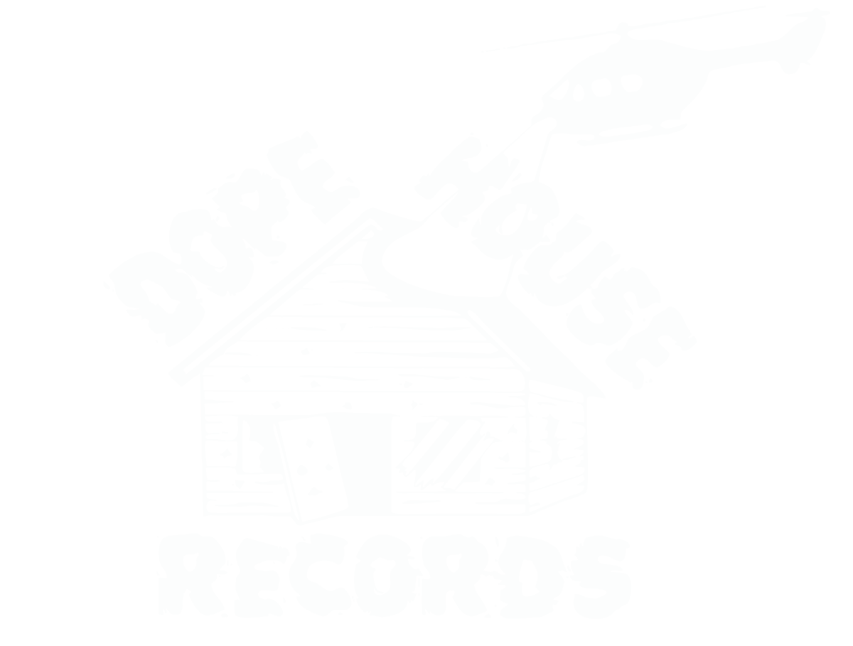 DopeHouseRecords