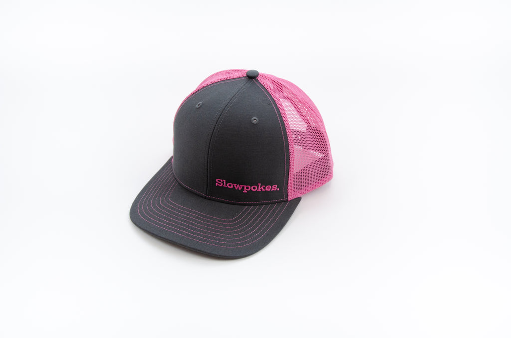 Slowpokes Hat