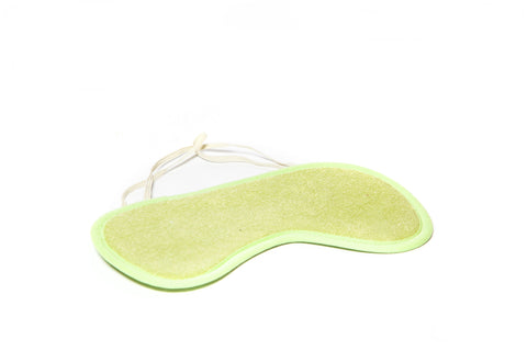 Bamboo Eye Mask