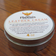 Phoenix Rising Saddles Leather Cream Conditioner
