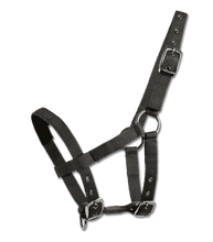 Load image into Gallery viewer, Waldhausen Mini Nylon Halter
