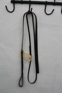 Standing Martingale - Horse