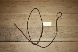 Horse Sized Standing Martingale