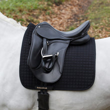 Load image into Gallery viewer, Back on Track Dressage Pad