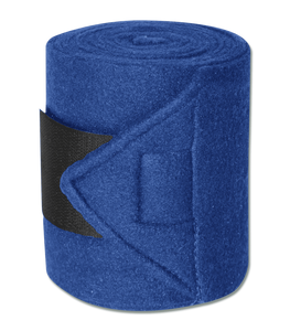 Waldhausen Star Fleece Polo Bandages