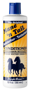 Mane 'N Tail Conditioner/Moisturizer 1L