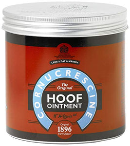 Carr & Day & Martin Cornucrescine Hoof Ointment 500mL