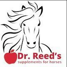 Dr. Reed's Equine Supplement Pellet Formula 16KG