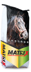 Matrix Senior Horse Pellet 20kg
