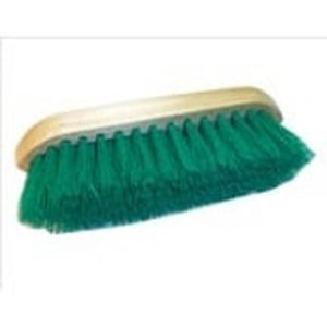 "7 3/4"" Stiff Dandy Brush"
