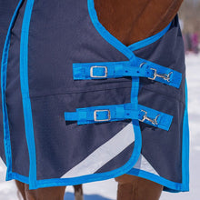 Load image into Gallery viewer, Canadian Horsewear Whistler 300gm Turnout