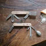 Kitchen Multi Tool