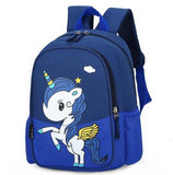 Licorne Cartable