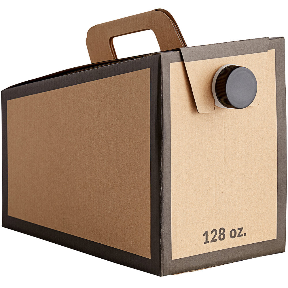 Coffee Carrier 128oz