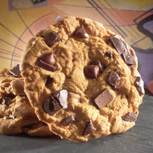 Load image into Gallery viewer, Chocolate Chunk Cookie