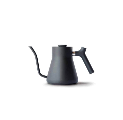 Stagg Pour-Over Kettle (1L) - Matte Black