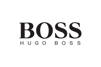 NEW AW20 HUGO BOSS
