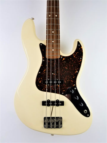 Fender CIJ '62 Reissue Jazz Bass