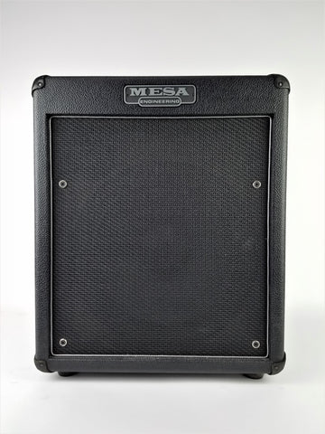 Used Mesa Boogie Walkabout Scout Combo