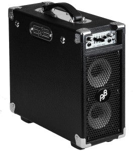Phil Jones Bass Briefcase Ultimate