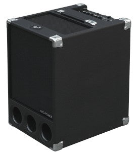 Phil Jones Bass Super Flightcase BG-300