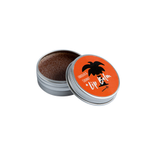 Load image into Gallery viewer, Lip Balm - Chocolate & Coconut