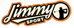 Jimmy Sport Shop