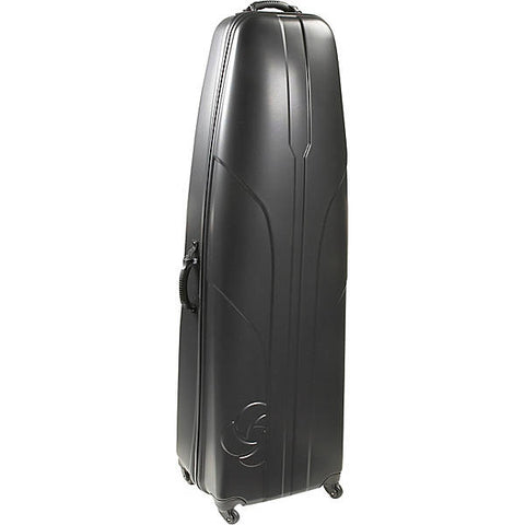 Rental: Golf Travel Bag Samsonite Sportlab Hardside [Weekly]