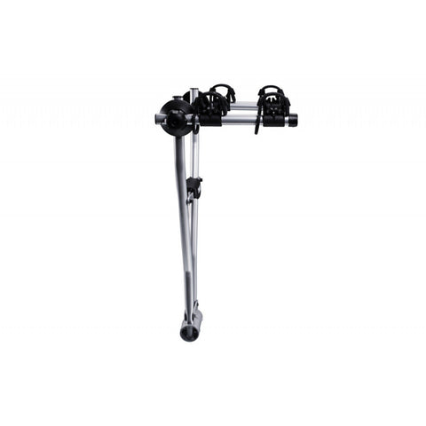 Rental: Thule Xpress 2 Tow Bar Bike Rack [Daily]