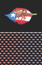 Load image into Gallery viewer, Pillow Covers - Puerto Rican Designs