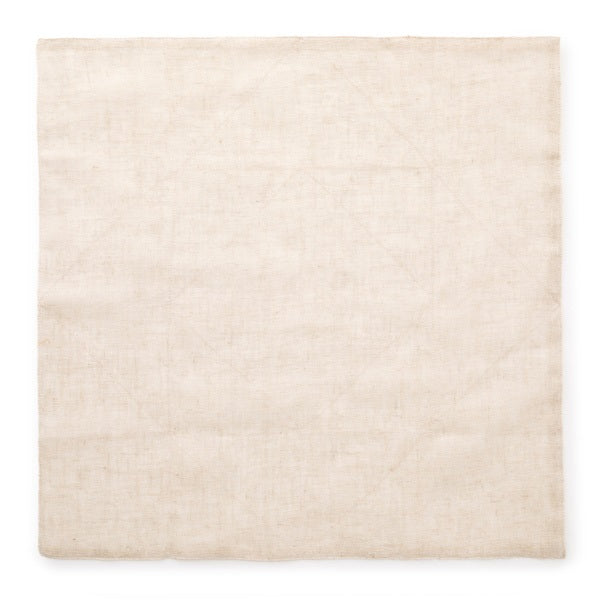 Linen and ramie -  Hanafukin Kitchen Towel