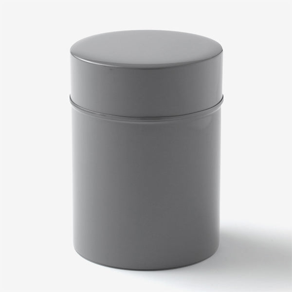 Tin canister | Large