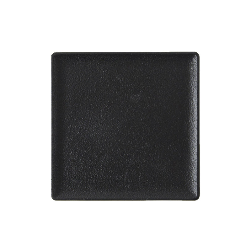 Square Tray | Black