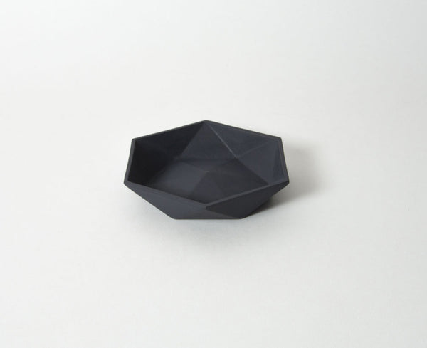 Hexagonal | Tray