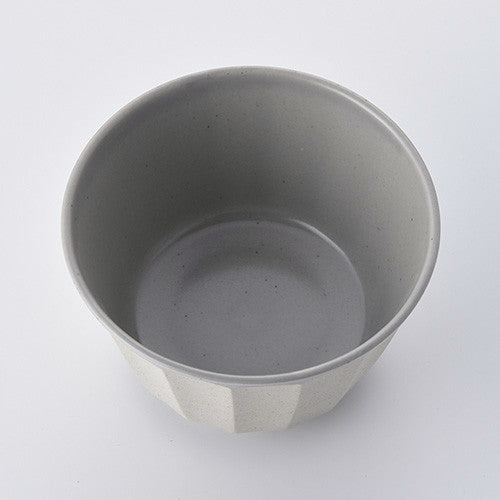 HASAMI Donburi Bowl | Matt Gray | L