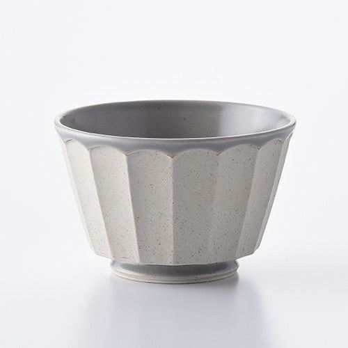 HASAMI Donburi Bowl | Matt Gray | S