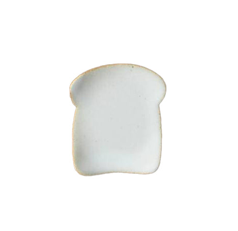 Toast bread Chopstick rest