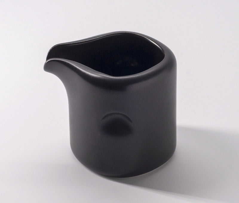 SORI YANAGI MILK PITCHER