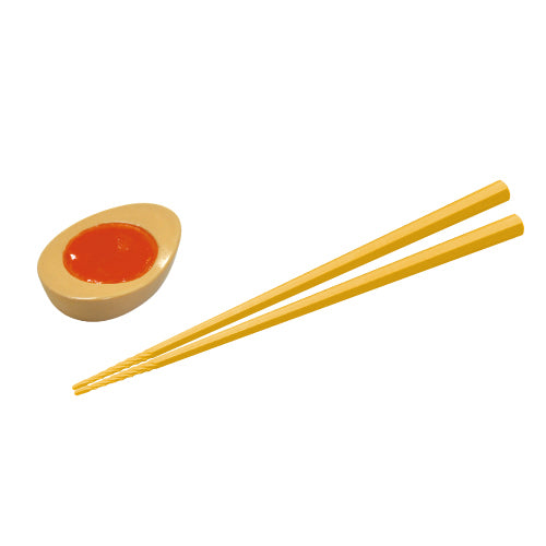 Ramen Chopstick & Rest Set
