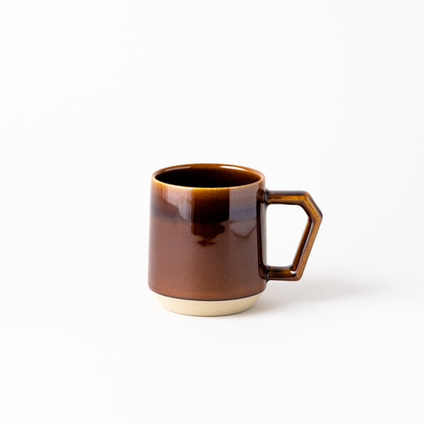 Chips Mug limited color | 380ml