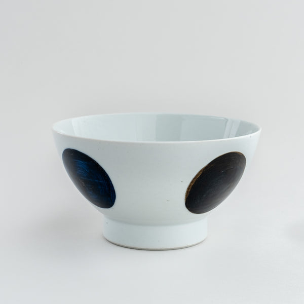 HASAMI Donburi Bowl | Blue